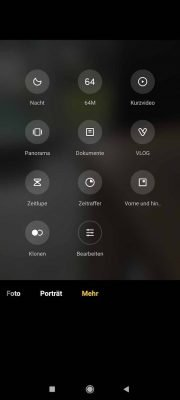 Poco 43 | Android-User.de