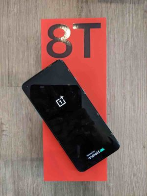 8T 2 | Android-User.de