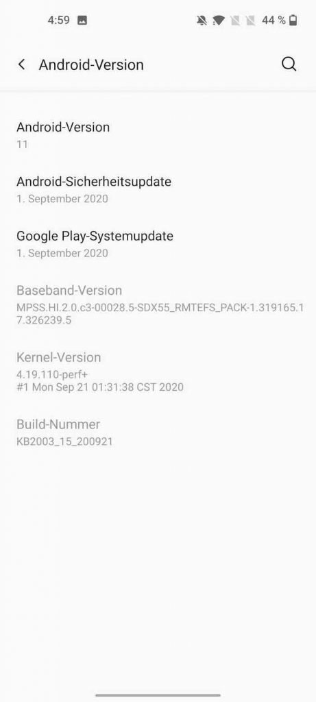 8T 21 |Android-User.de