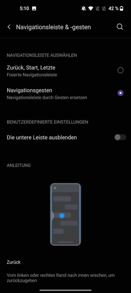8T 25 |Android-User.de