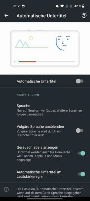 8T 27 |Android-User.de
