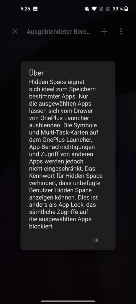 8T 30 |Android-User.de