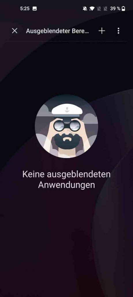 8T 31 |Android-User.de