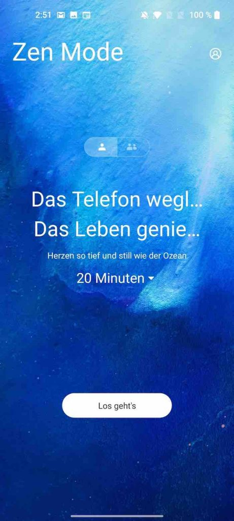 8T 34 |Android-User.de