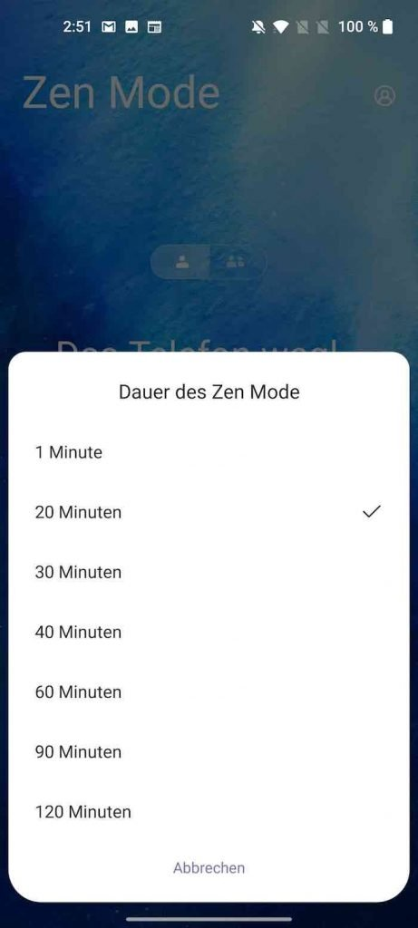 8T 35 |Android-User.de