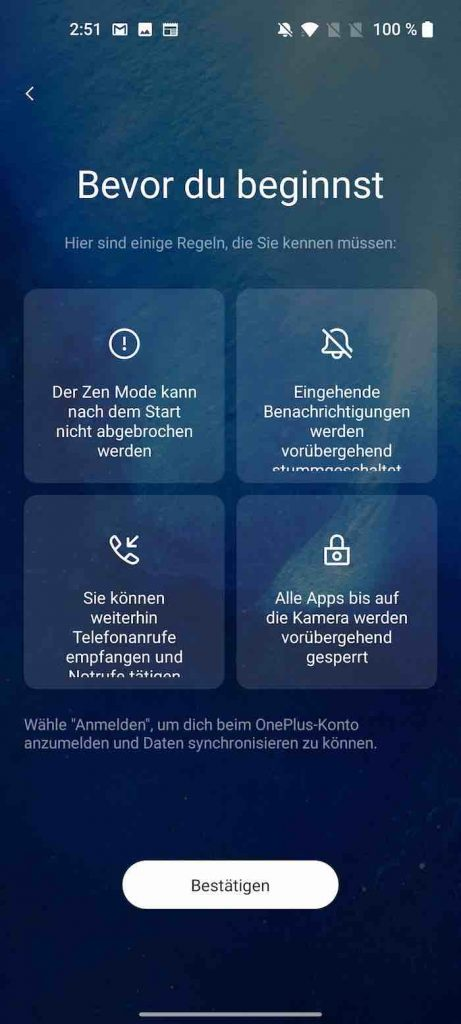 8T 36 |Android-User.de