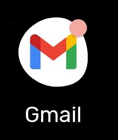 Gmail 2 |android-User.de