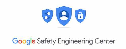 Google Safety | Android-User.de