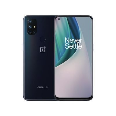 OnePlus Nord N10 5G |Android-User.de