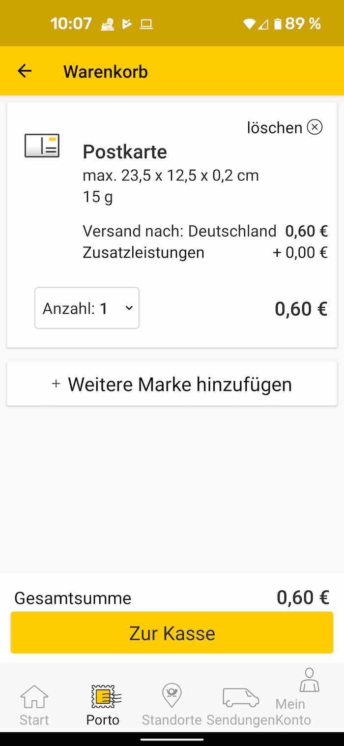 Paypal Sms Kosten