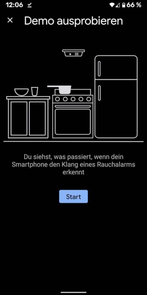 Sound 11 | Android-USer.de
