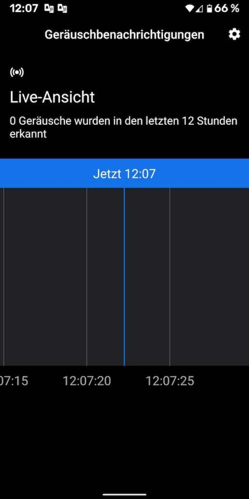 Sound 14 | Android-User.de