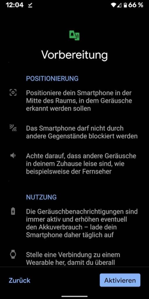 Sound 8 | Android-User.de