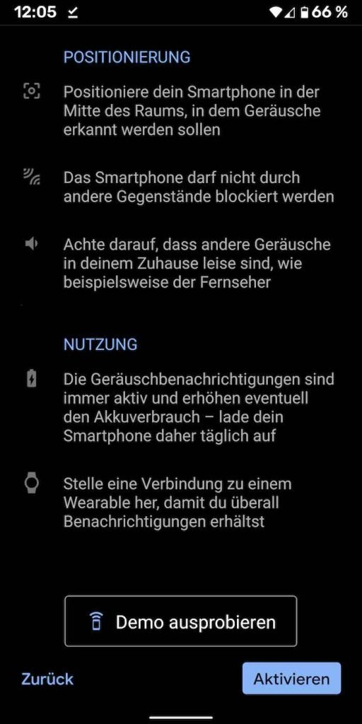 Sound 9 | Android-USer.de