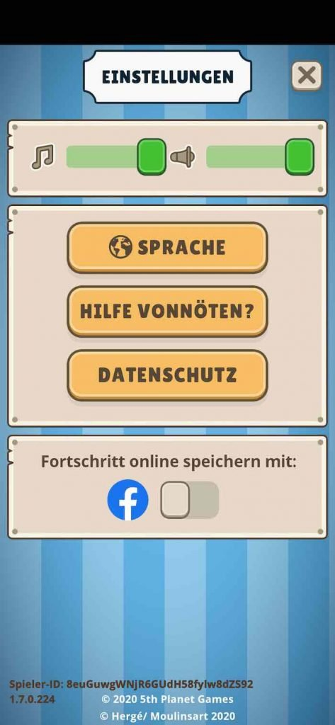 Tim 2 | Android-USer.de