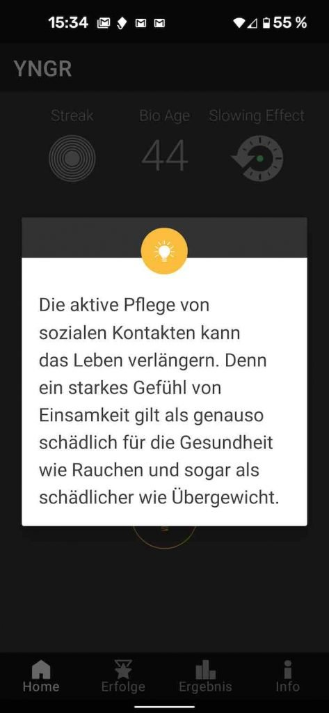 Y 13 | Android-USer.de
