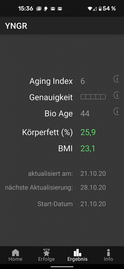 Y 14 | Android-User.de