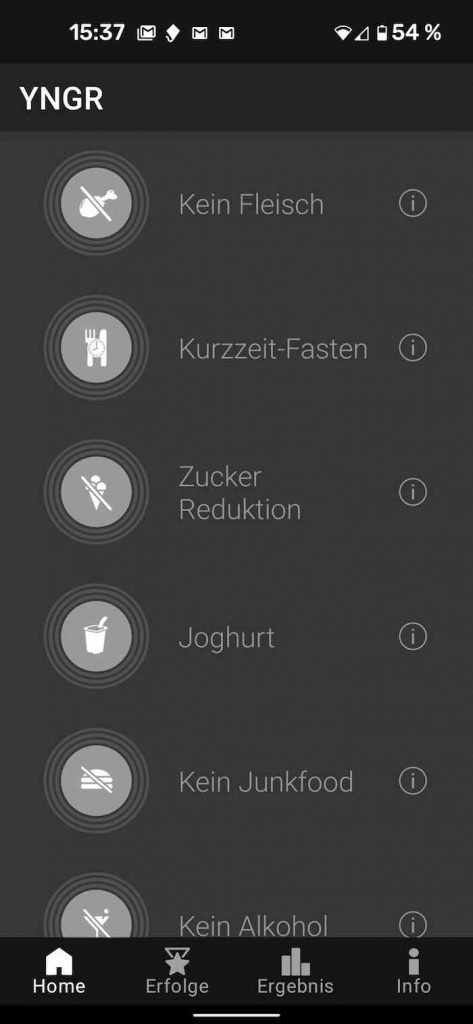 Y 15 | aNdroid-USer.de