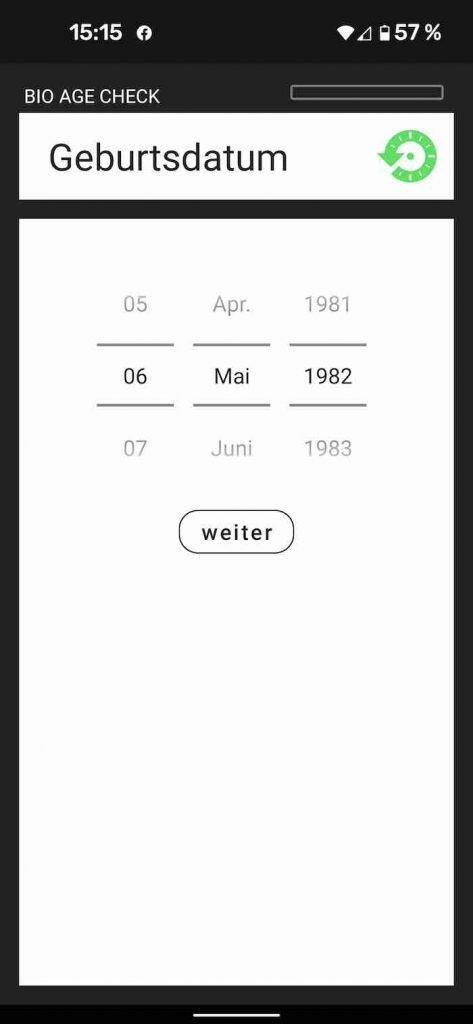 Y 3 | Android-User.de