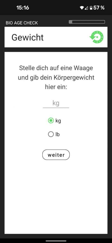 Y 6 | Android-User.de