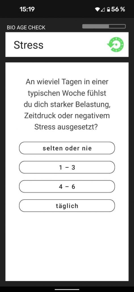 Y 7 | Android-USer.de