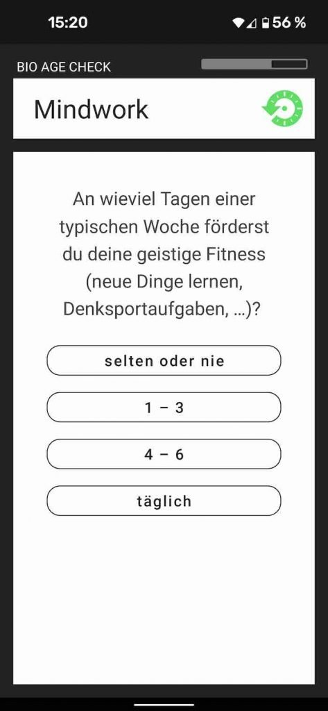 Y 8 | Android-USer.de