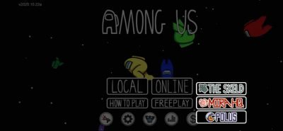 Among 2 |Android-User.de