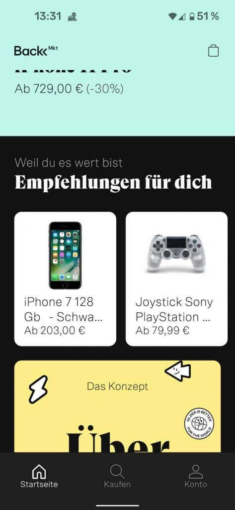 Back 1 | ANdroid-User.de