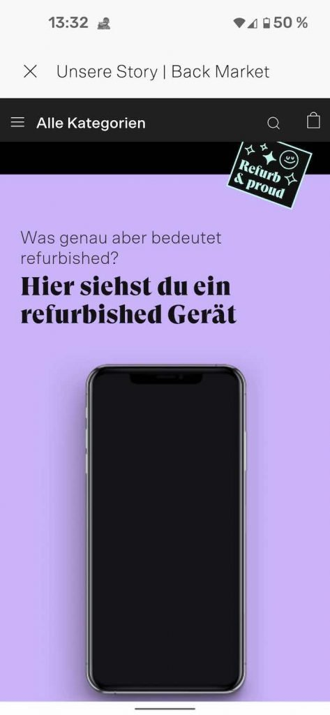 Back 2 |Android-USer.de