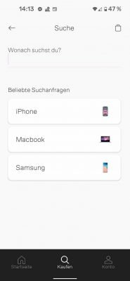 Back 7 |Android-User.de