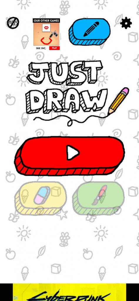 Draw 12 | Android-USer.de