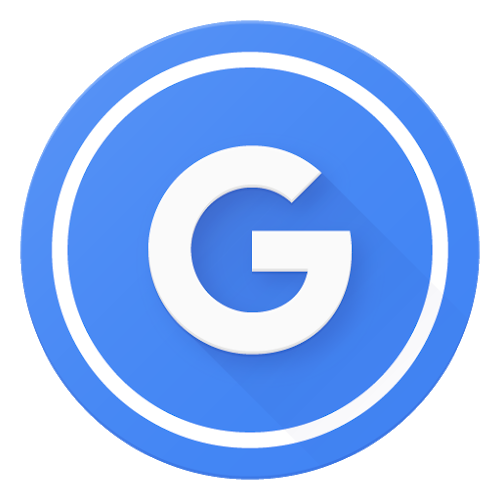 Pixel Launcher Icon | Android-User.de