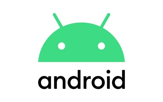 Android-Logo |android-User.de