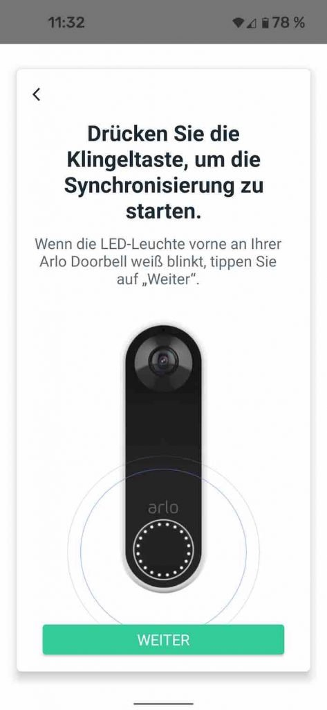 Arlo 14 | Android-User.de