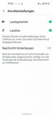 Arlo 20 | Android-User.de