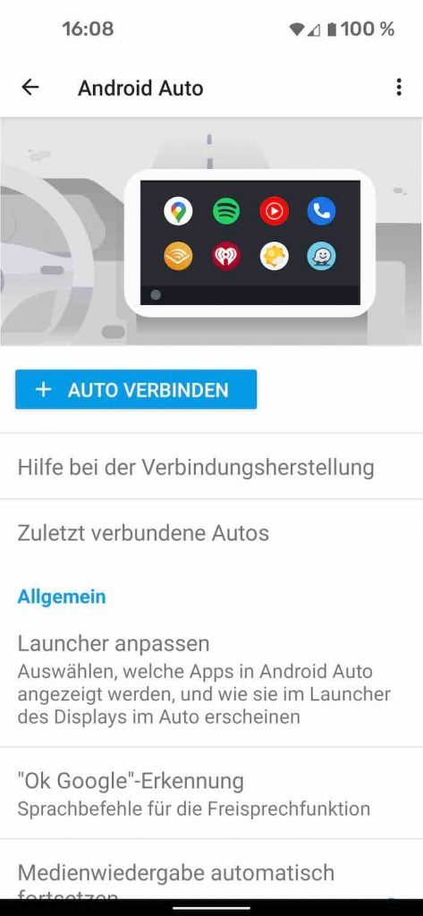 Auto 1 | Android-User.de