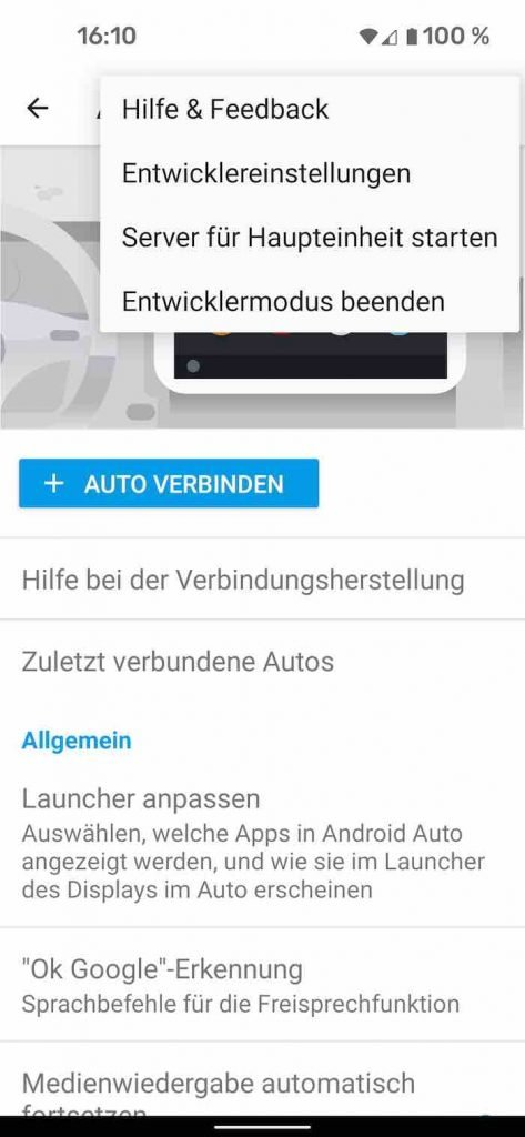 Auto 3 | Android-User.de