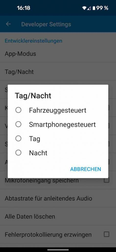 Auto 5 | Android-User.de