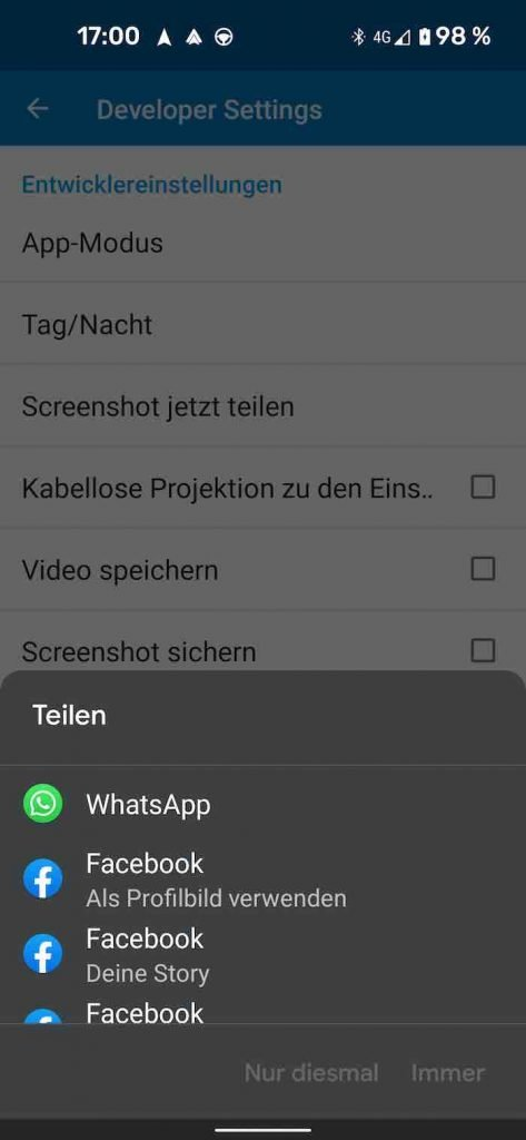 Auto 7 | android-User.de