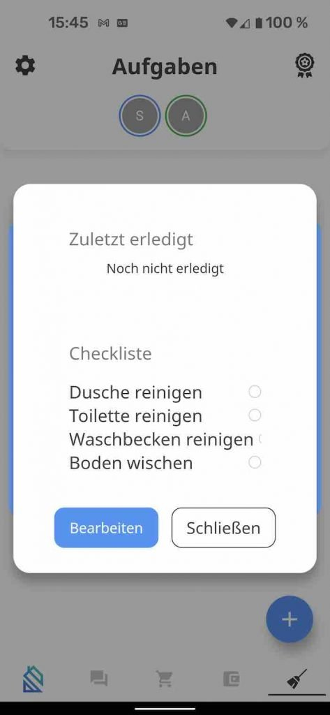 Flatify 14 | ANdroid-User.de