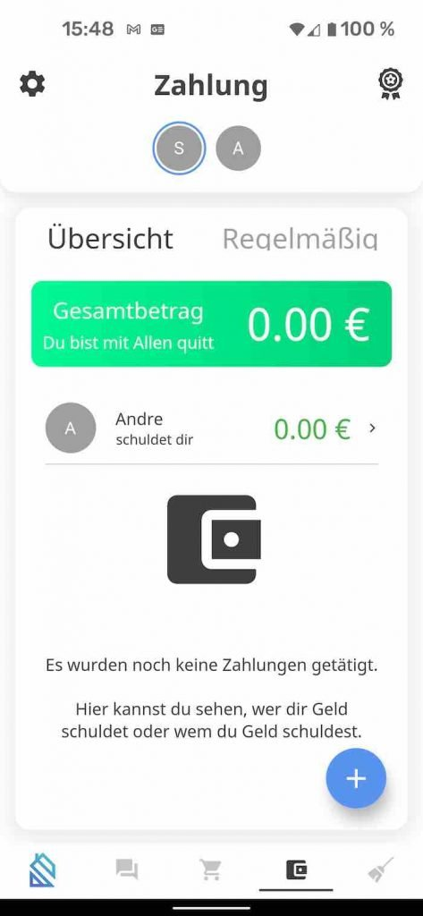 Flatify 19 | Android-User.de