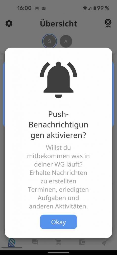 Flatify 25 | Android-User.de