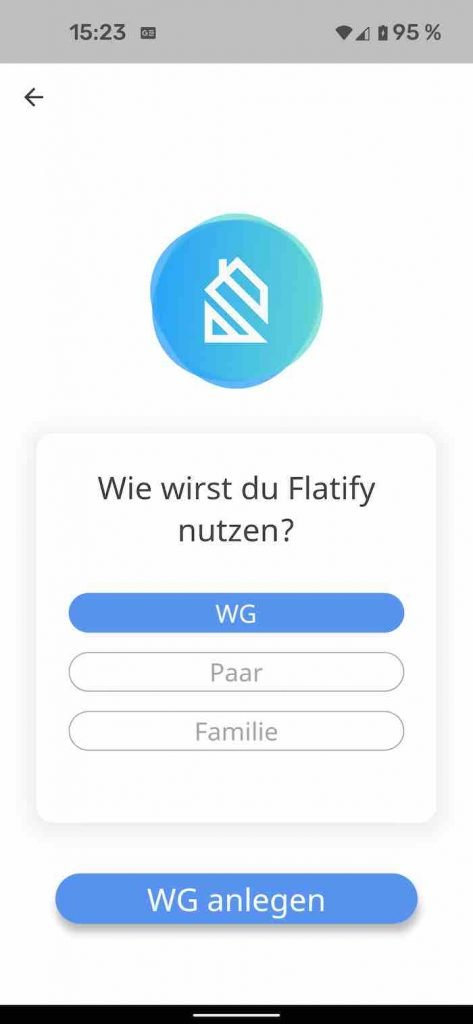 Flatify 3 | ANdroid-User.de