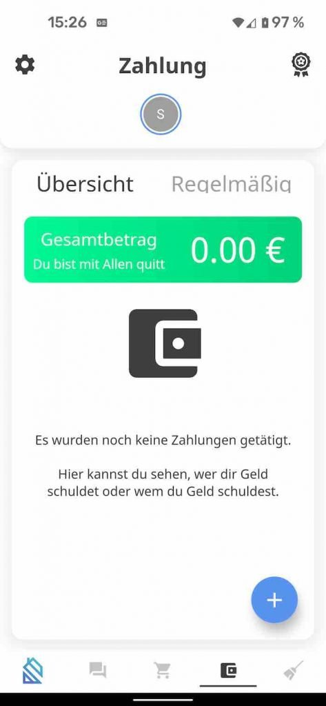 Flatify 7 | Android-User.de