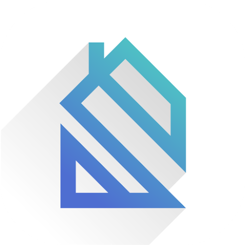 Flatify Icon | Android-User.de