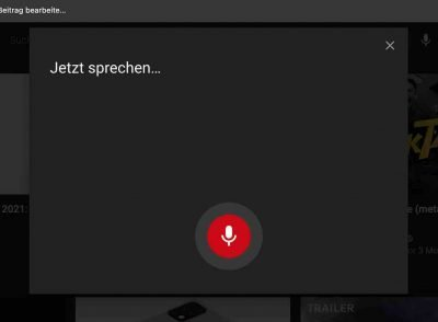 YouTube 2 |Android-User.de