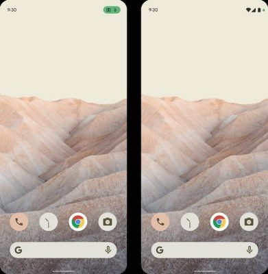 Early-Android-12-Mockup-5 (1) |Android-USer.de