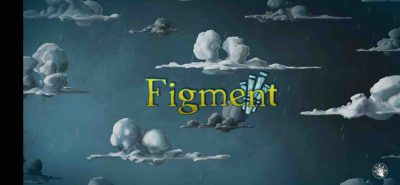 Figment 1 |Android-User.de