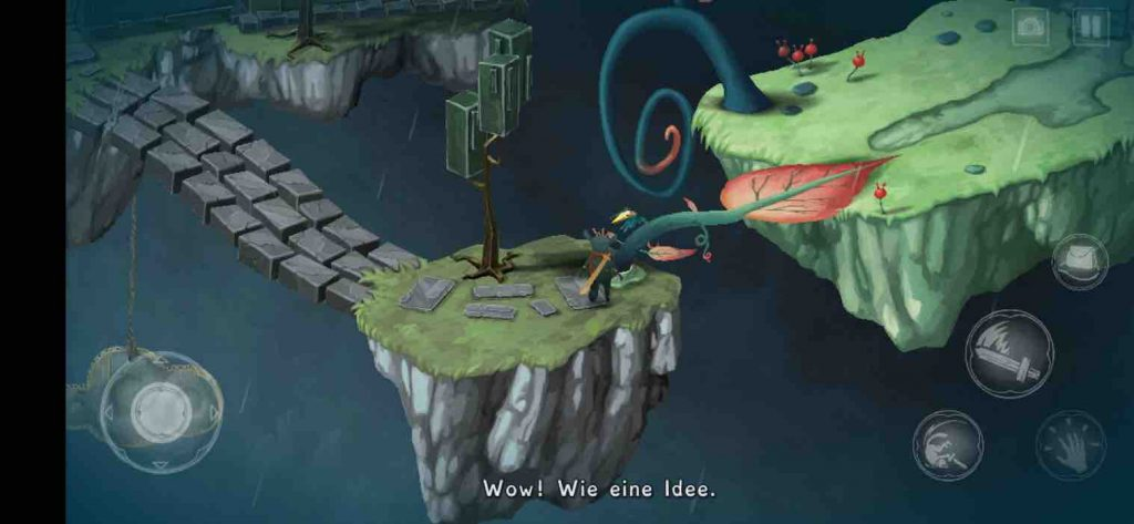 Figment 22 |Android-User.de