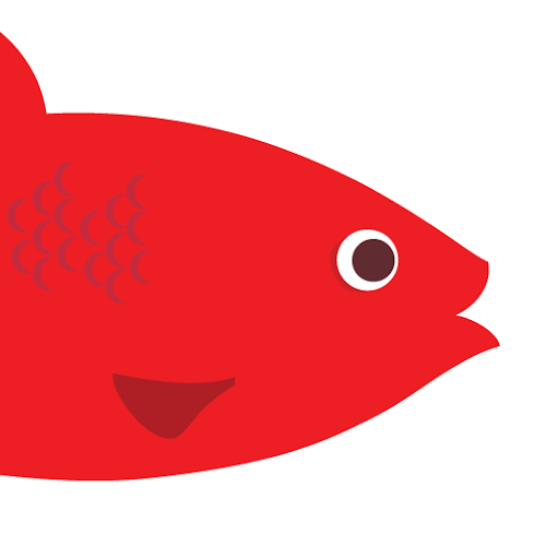 Red Herring Icon | android-User.de